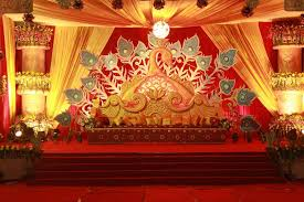 Perfect Wedding Planner Zions Wedding Planners We Plan Perfect Wedding Lucknow