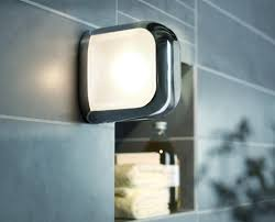 Wohnzimmer Lampen Ebay Kleinanzeigen Uncategorized Khles Lampen Fur Badezimmer Led Bad Lampe Für