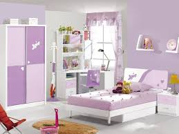 Target Bedroom Furniture by Bedroom Furniture Beautiful Toddler Bedroom Furniture Sets