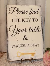 wedding seating signs wedding signs reception tables seating plan seating assignment