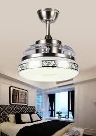 fancy fans lighting ceiling fan brands fancy fans home ceiling fans outdoor