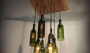 ceiling basement drop ceiling ideas delight basement drop