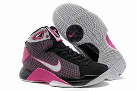 best black friday deals on nike products nike kobe women nike air max 90 cheap nike air max shoes 2016