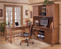 Next Home Office Furniture Home Office Gallery View S Furniture S Office Furniture