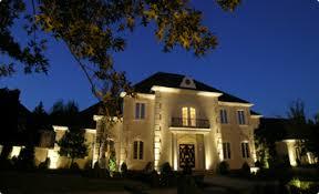 landscape lighting installation a1 handyman 208 995 6457