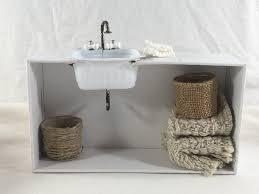 powder room sink powder room sink hope houses workshop