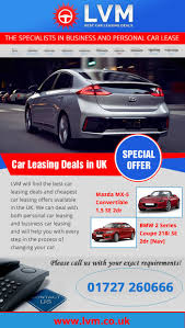 best black friday car lease deals die besten 25 best lease car deals ideen auf pinterest die dir