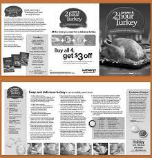 safeway s 2hr turkey recipe http shop safeway corporate