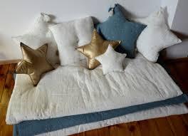 Huge Pillow Bed Pillows Lilushop
