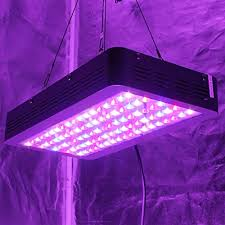 led grow light fixtures viparspectra reflector series 450w led grow light full spectrum for