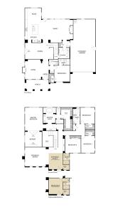 best floorplans home design bedroom suites in san diego incredible photo ideas