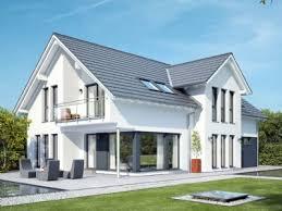 wohnflã chenberechnung balkon 310 besten häuser bilder auf grundrisse architektur