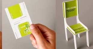 unique business cards unique business cards templates business