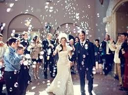 bulles de savon mariage bulles de savons pour le mariage déco évènement