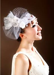 lace headwear buy wholesale wedding jewelry headband headwear lace