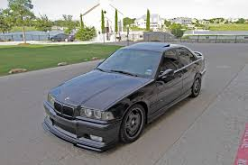 bmw m3 e36 supercharger supercharged e36 m3 spectacularly clean build for