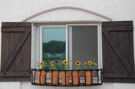 Home Wooden Windows Design by Free Images Wood Home Wall Shed Porch Balcony Cottage