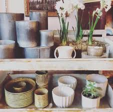 home and interior gifts home interior store astoria decor and gift shop 24