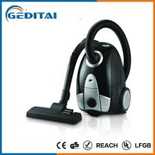 china vacuum cleaner china vacuum cleaner manufacturers and