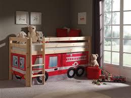 decoration chambre pompier chambre pompier