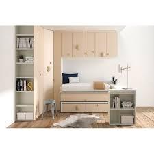Oslo Bedroom Furniture Youth Bedroom Oslo Lagrama