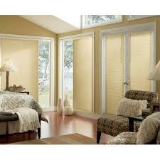 bali custom window treatments 100 00