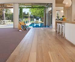Designer Choice Laminate Flooring Kylie Jackes Fab Flooring