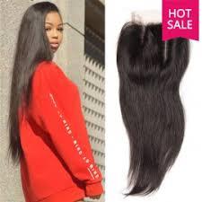 short hairstyles with closures virgin hair bundles with closure human weave hair bundle deals with