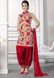 top design 9 neck salwar top designs for in trend