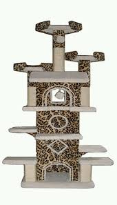 Make Your Own Cat Tree Plans Free by Best 25 Cat Castle Ideas On Pinterest Cat Room Diy Cat Tree