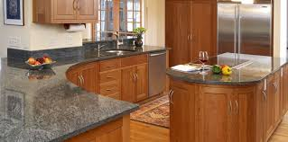 cabinet riveting almond laminate kitchen cabinet doors sweet