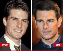 Tom Cruise Meme - top 10 funny memes on tom cruise