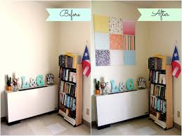 how to make diy wall art easy creative diy wall art ideas for
