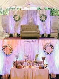 wedding backdrop design philippines 13 best wedding backdrops images on wedding backdrops