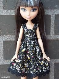 after high dolls for sale 543 best 146 after high dolls images on