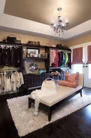 Building A Bedroom Closet Design 195 Best Br Closet Design Images On Pinterest Dresser
