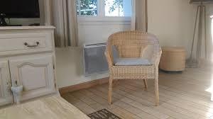 chambre d hote berck sur mer chambre d hotes les hortensias chambre d hôtes à rang du fliers