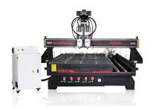 compare prices on cnc router machine price india online shopping