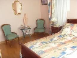 chambre d hote malestroit chambre d hotes miraflores malestroit ฝร งเศส booking com