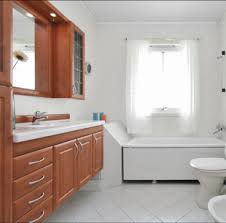 s w cabinets winter haven bathroom remodeling winter haven fl s and w supply