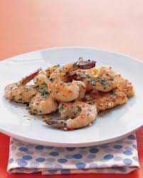 15 minutes or less main dish recipes martha stewart