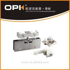 shower door roller parts shower door rollers shower door rollers suppliers and