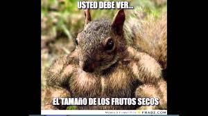Memes In Spanish - spanish memes youtube