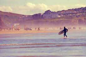 find out how you can afford family holidays in the uk stay at