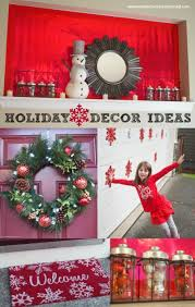 Christmas Decoration For Garage Door by 38 Best Christmas Decorations For Garage Door Images On Pinterest