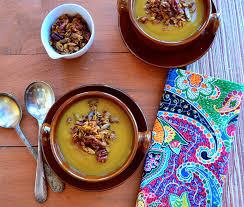 vegan thanksgiving entrees vegan thanksgiving menu