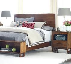 Made In Usa Bedroom Furniture Quality Bedroom Furniture Reclaimed Wood Bedroom Furniture Quality
