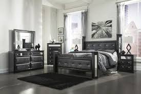 Bedroom Furniture Sets King Uk Four Poster Canopy Bed Post For King Size Frame Curtains Queen And