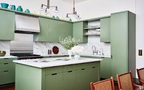 kitchen cabinet countertop ideas 64 stunning kitchen island ideas architectural digest