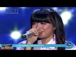 free download mp3 dewa 19 new version ghea kangen dewa 19 spekta 1 indonesian idol 2018 mp3 free songs